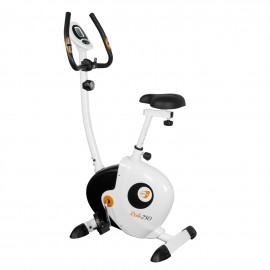 Get Fit Cyclette Magnetica Ride 250