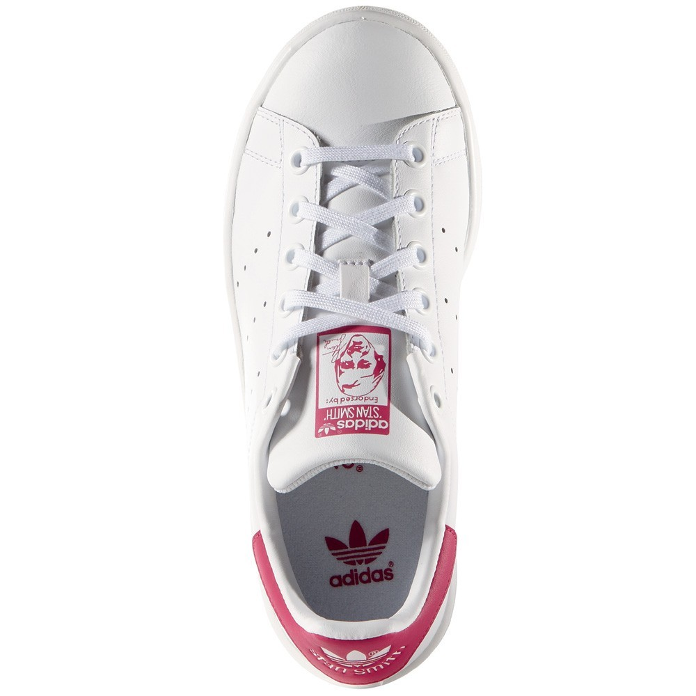 stan smith bambino 24