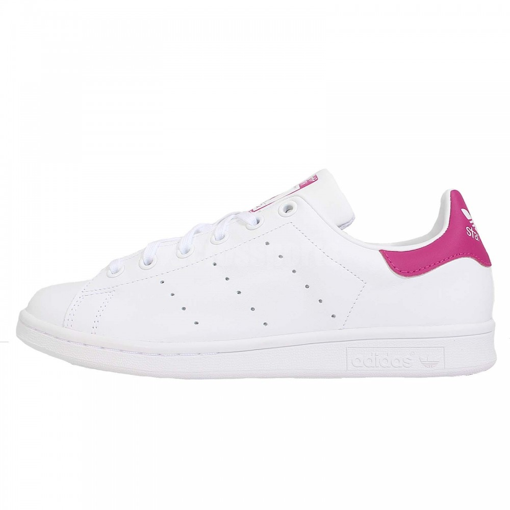 stan smith adidas bambino