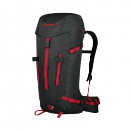 Mammut Zaino Trion Tour 35+7  Black