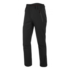 Salewa Pantalone Melz 2 Black