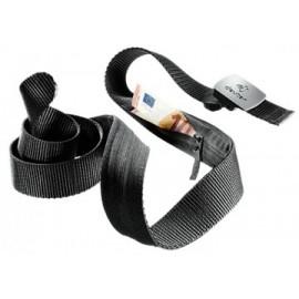 Deuter Cintura Security Black