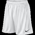 Nike Short Academy Jaquard White