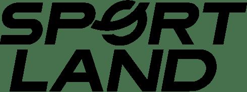 Sportland s.r.l.