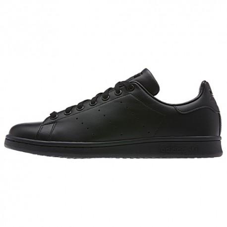 the latest 39470 4835e adidas-stan-smith-nero.jpg