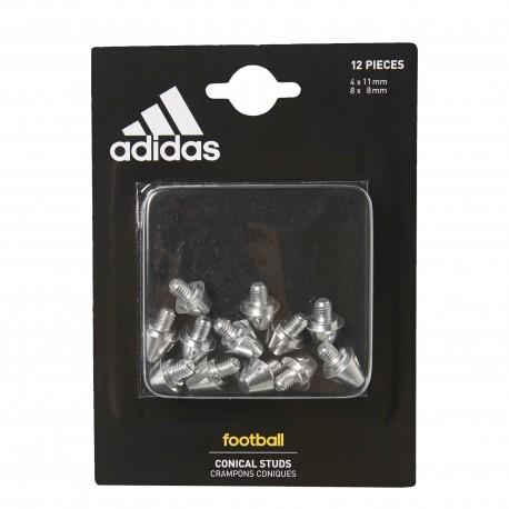 Adidas Tacchetti Conical Studs