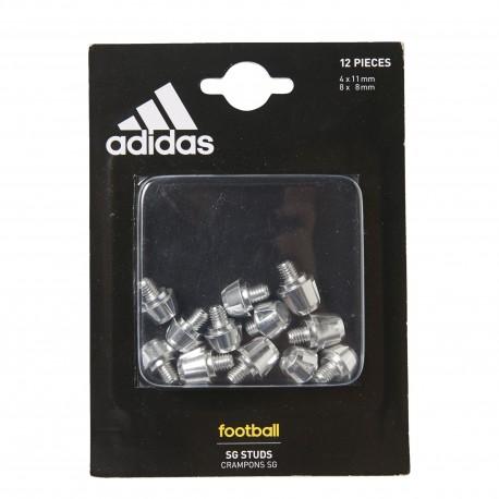 Adidas Tacchetti Sg Studs