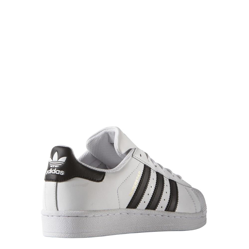 scarpe adidas bambini 22
