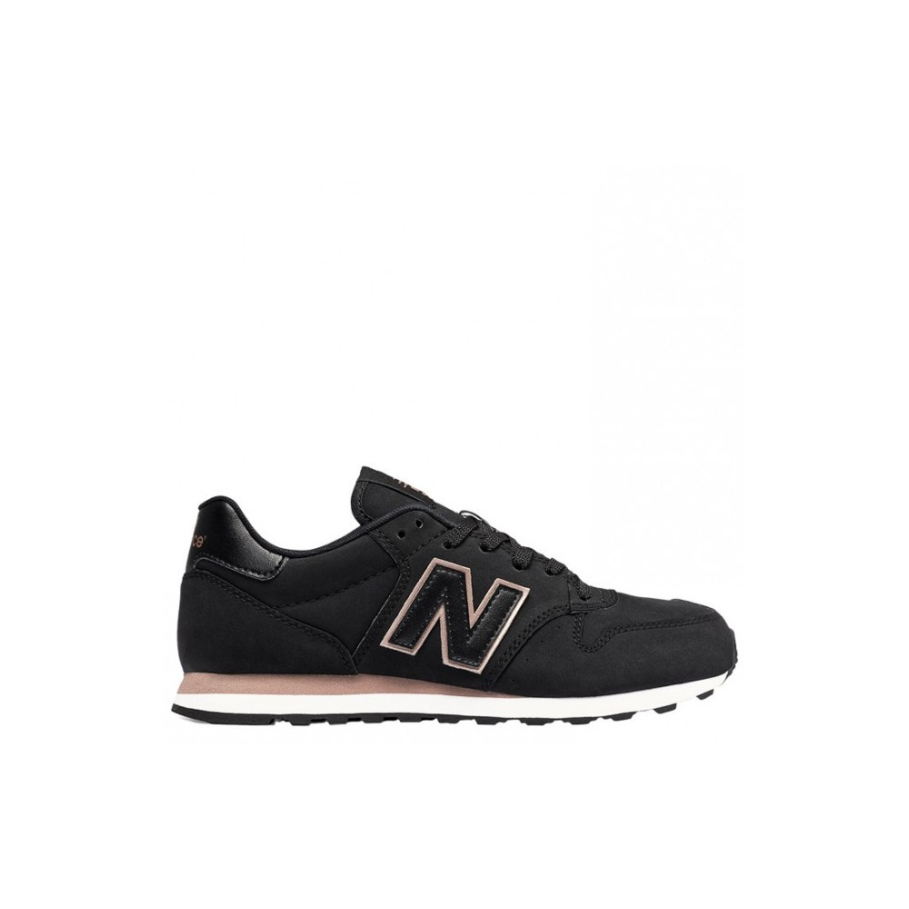 new balance dobna