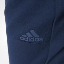 adidas pantaloni donna blu