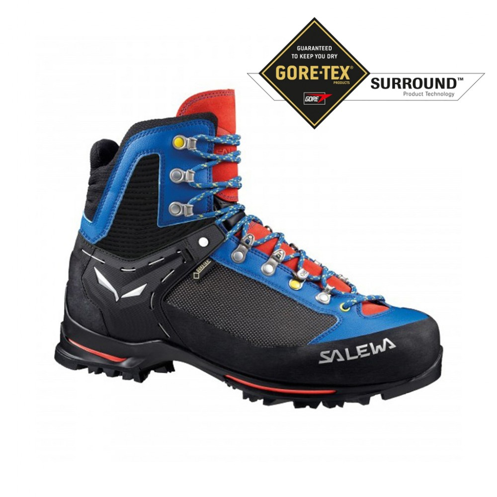 a985150077a Scarponi alpinismo - Acquista online su Sportland