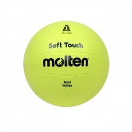 Palloni pallavolo Acquista online su Sportland