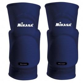 Mikasa Ginocchiera Volley Kobe JR Navy/White