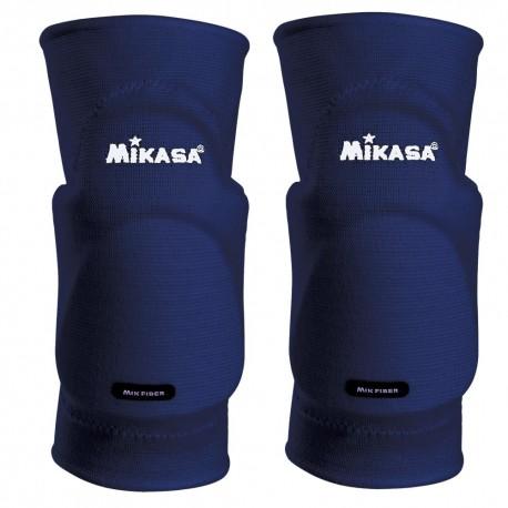 Mikasa Ginocchiera Volley Kobe White/Black