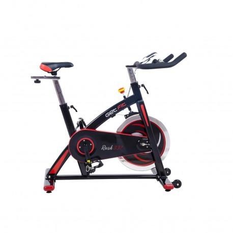 Get Fit Spedd Bike Rush 331 Chain