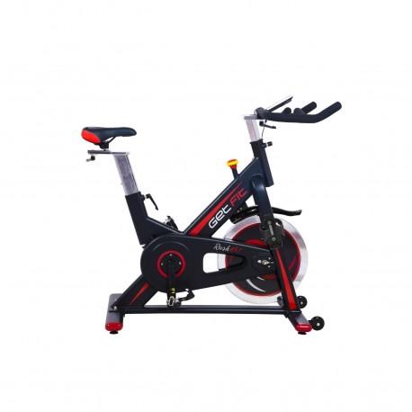 Get Fit Spedd Bike Rush 451 BELT