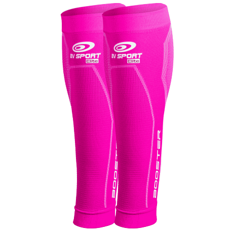 Bv Sport Booster Elite Fuxia