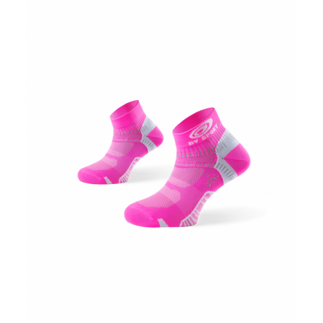 BV Sport Calza Trail Light One Fuxia