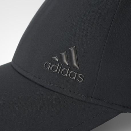 Adidas Cappellino Z.N.E. Nero