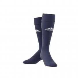 ADIDAS calzettone santos str team blu