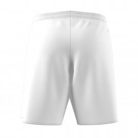 Adidas Short Parma 16 White