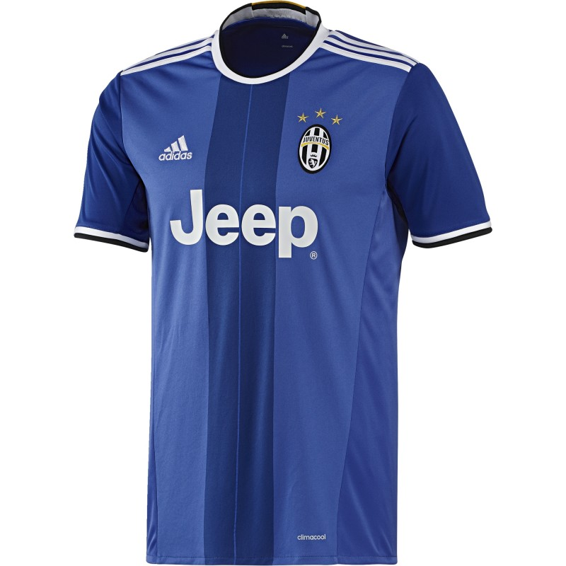 Maglia Home Juventus Acquista
