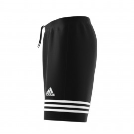 Adidas Short Entrada 14 Team Black/White