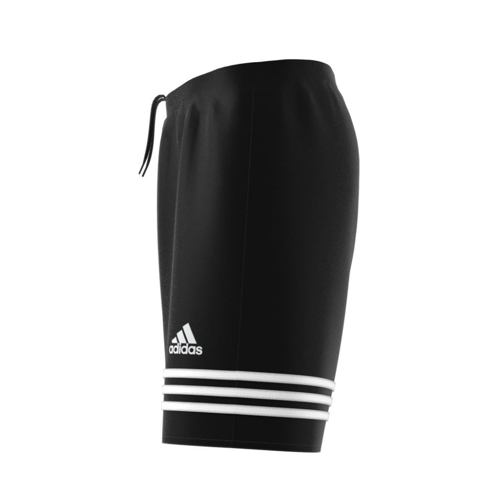 daa7fbed454b ADIDAS short entrada 14 team black/white f50632 - Acquista online su ...