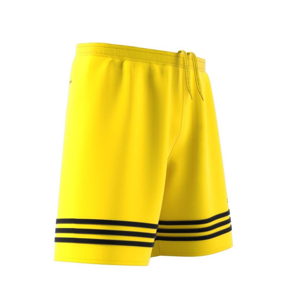 pantaloni donna adidas corti