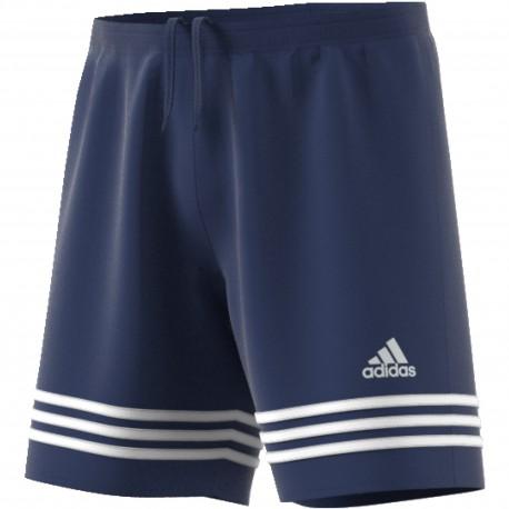 Adidas Short Entrada 14 Team Blue/White