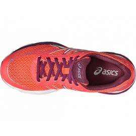 Asics Gel-Pulse 8 Diva Pink/White Donna