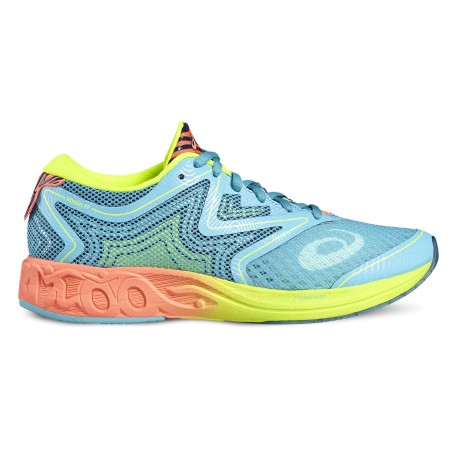 Scarpe running veloci gara asics - Acquista online su Sportland 51ac07820f5