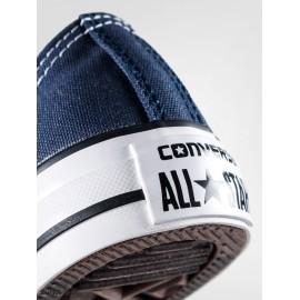 Converse Ox Canvas Core  Navy