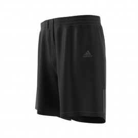 Adidas Short Response Nero