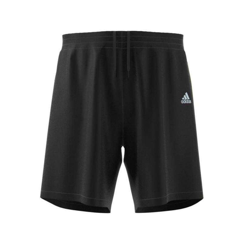 Split Adizero Pantaloni Corti Adidas Running Uomo Girovita