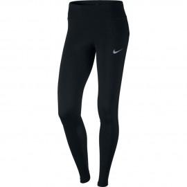 Nike Tight Run Pwr Epic Black Donna