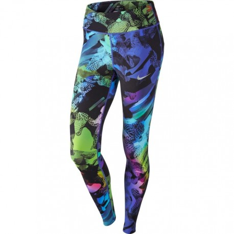 Nike Tight Run Epic Soltice Donna