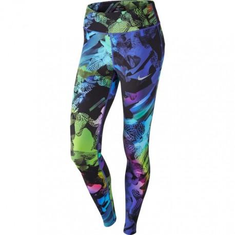 Nike Tight Run Epic Soltice Donna