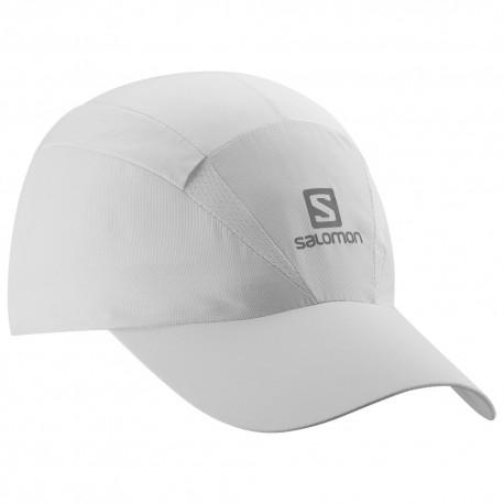 Salomon Cappellino XA - White