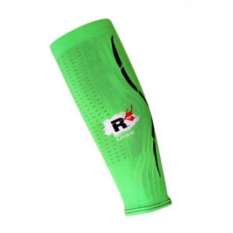 R-evenge Tubolartape Carbon Verde Fluo/nero