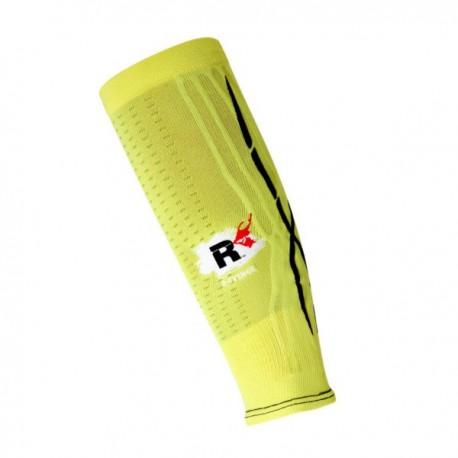 R-evenge Tubolartape Carbon Giallo Fluo/nero