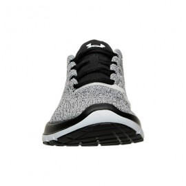 Under Armour Speedform Slingride Grey/Black