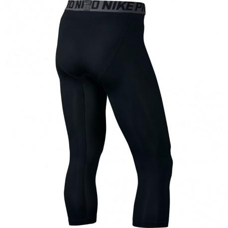 e909287317 Nike Canotta Elastika Rosso Donna - Acquista online su Sportland