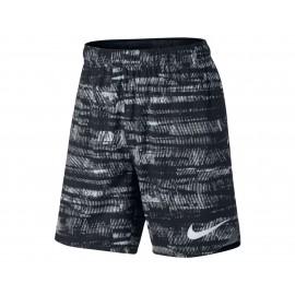 Nike Short Flex Vent Black