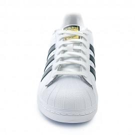 Adidas Superstar Bianco/Nero
