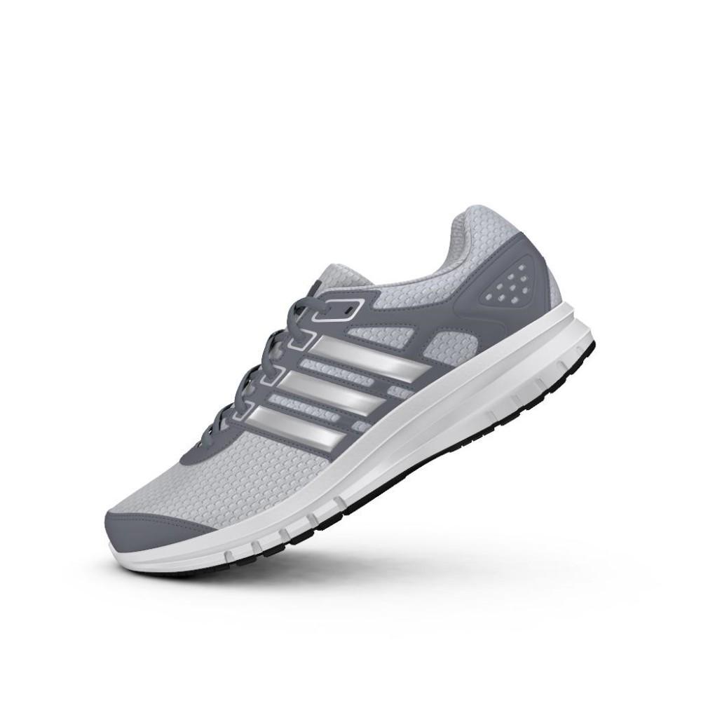 Duramo Online Scarpa Lite Su Grigiosilver Adidas Bb0810 Acquista p7xTqwA