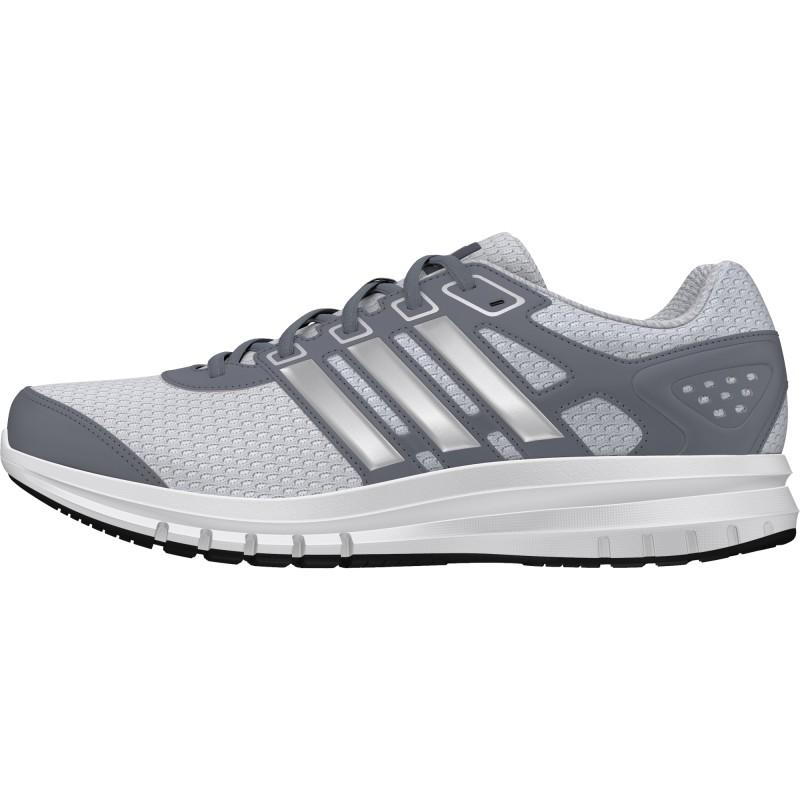 Scarpa Su Grigiosilver Online Acquista Bb0810 Duramo Adidas Lite SwxdqPOS ced148418a1