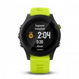 Garmin GPS Forerunner 935 Lime