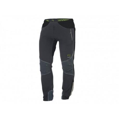 Karpos Pantalone Wall Antracite