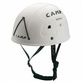 Camp Casco Rock Star Bianco